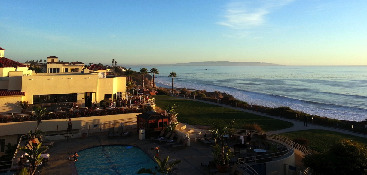 The Cliffs Resort Pismo Beach Ca Wcc Annual Meeting Recap 2017 Adsc West Coast Chapter
